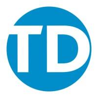 Sacw Trading, Turkey - companylist.org