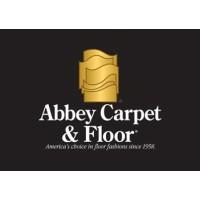 Abbey Carpet Amp Floor Linkedin