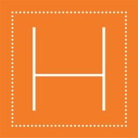 Heffner Model Management | LinkedIn