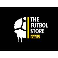 72f4094945561 The Futbol Store
