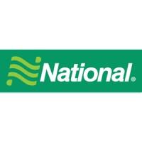 National Car Rental Linkedin