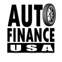 Auto Finance Usa Linkedin