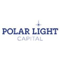 Polar Light Capital | LinkedIn