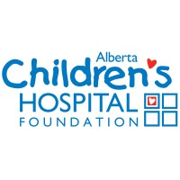 childrens hospital foundation caden - 180×180