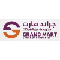 Grand Mart Group | LinkedIn