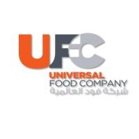 Universal Food Company W L L  | LinkedIn