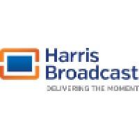 Harris Broadcast | LinkedIn
