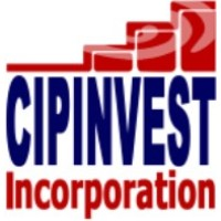 CIPINVEST Incorporation