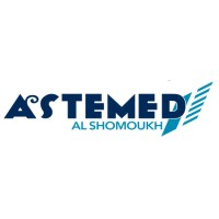 AL SHOMOUKH Trading For Tech  & Medical Supplies Co  (ASTEMED