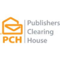 Publishers Clearing House | LinkedIn