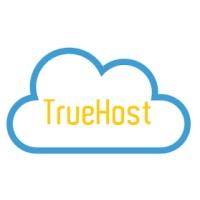 Truehost - Domain registration in kenya