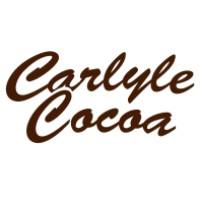 Carlyle Cocoa Co, LLC | LinkedIn