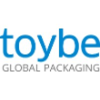 7a578fc13 Toybe Paper Bags and Packaging | LinkedIn