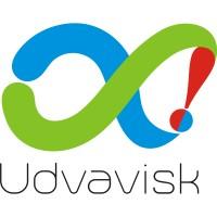 Udvavisk Technologies Pvt  Ltd  | LinkedIn
