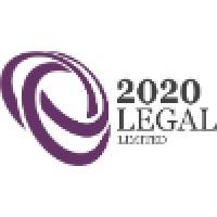 2020 Legal Limited | LinkedIn