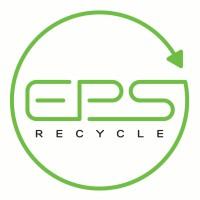 Afbeeldingsresultaat voor eps recycle