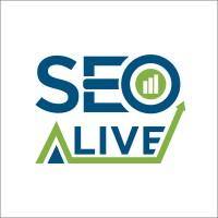 SEO Alive | LinkedIn
