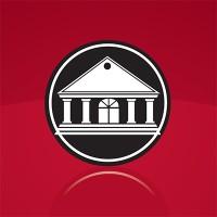 Heritage Bank USA | LinkedIn