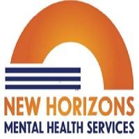 New Horizons Mental Health Services Linkedin