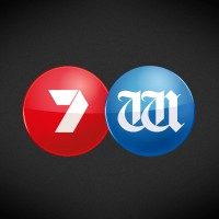 Systems Adminstrator at Seven West Media