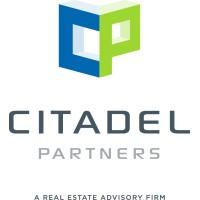 Citadel Partners, LLC | LinkedIn