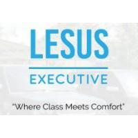 Lesus Executive Linkedin