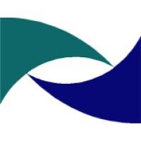 Robertson Thermovent FZE | LinkedIn