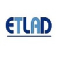 Etlad | LinkedIn