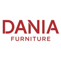 Dania Furniture Linkedin