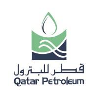 Qatar Petroleum | LinkedIn