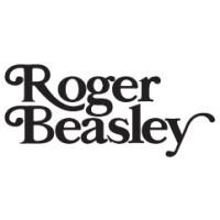 roger beasley imports | linkedin