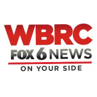 WBRC FOX6 News | LinkedIn