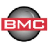 Bearings Manufacturing Company | LinkedIn