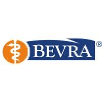 Bevra Pharma | LinkedIn