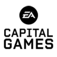 Capital Games   LinkedIn