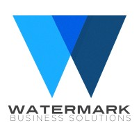 Watermark business solutions linkedin malvernweather Image collections