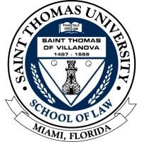 St Thomas University Florida >> St Thomas University School Of Law Linkedin