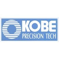 KOBE PRECISION TECHNOLOGY SDN  BHD  | LinkedIn
