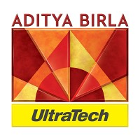 Ultratech seal and dry dealers in bangalore dating 10