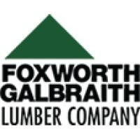 lumber yard plano