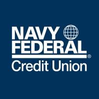 emp.navyfederal.org