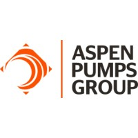 Pumps Pumps Aspen Aspen GroupLinkedIn Aspen Aspen Pumps GroupLinkedIn GroupLinkedIn Pumps GroupLinkedIn Aspen Pumps 4AL5Rjq3
