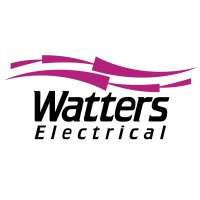 Wondrous Watters Electrical Pty Ltd Linkedin Wiring Cloud Hisonuggs Outletorg