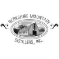 Berkshire Mountain Distillers | LinkedIn
