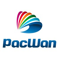PacWan   LinkedIn 2bb1f2e70c33