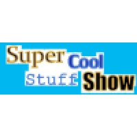 Super cool stuff univerthabitat - Cool things to have in your room ...