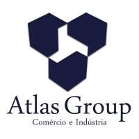 Atlas Group Lda | LinkedIn