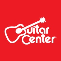 Guitar Center Roseville Hours : guitar center jobs linkedin ~ Russianpoet.info Haus und Dekorationen