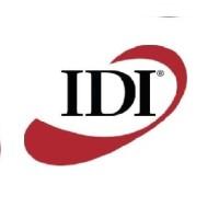 Independent Dispatch, Inc    LinkedIn