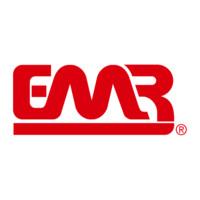 EMR - The Electric Motor Repair Company | LinkedIn